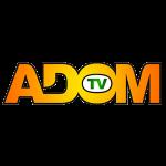 Watch Adom TV Live
